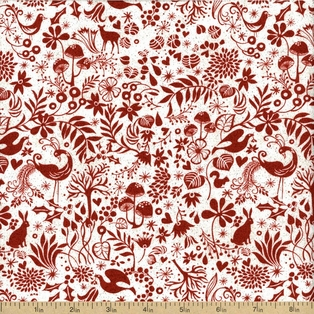 http://ep.yimg.com/ay/yhst-132146841436290/blitzen-cotton-fabric-red-30293-11-3.jpg