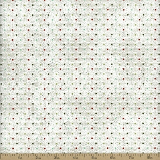 http://ep.yimg.com/ay/yhst-132146841436290/blitzen-cotton-fabric-snow-white-30296-11-3.jpg