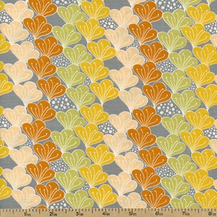 http://ep.yimg.com/ay/yhst-132146841436290/blomma-anya-cotton-fabric-orange-111-103-06-1-2.jpg