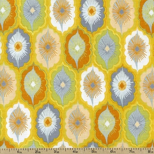 http://ep.yimg.com/ay/yhst-132146841436290/blomma-keiko-cotton-fabric-gold-111-103-04-1-2.jpg