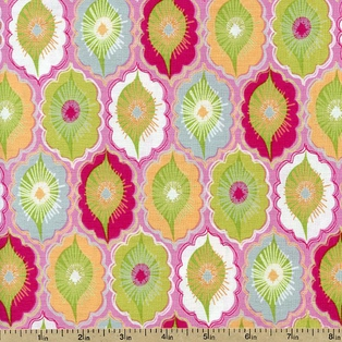http://ep.yimg.com/ay/yhst-132146841436290/blomma-keiko-cotton-fabric-pink-111-103-04-2-2.jpg