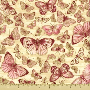 http://ep.yimg.com/ay/yhst-132146841436290/blooming-hearts-cotton-fabric-rose-gold-j7017-63g-2.jpg