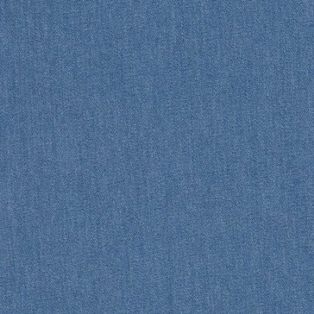 http://ep.yimg.com/ay/yhst-132146841436290/blue-denim-cotton-fabric-blue-2.jpg