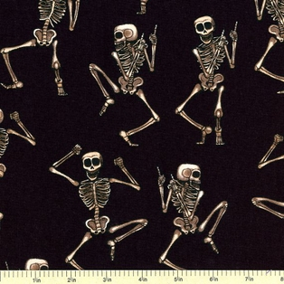 http://ep.yimg.com/ay/yhst-132146841436290/boo-crew-skeleton-cotton-fabric-black-3.jpg