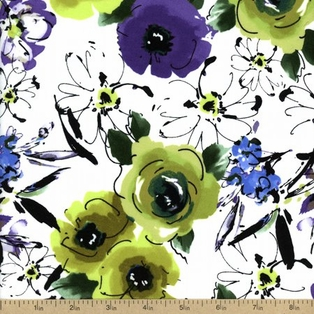 http://ep.yimg.com/ay/yhst-132146841436290/bouquet-beauties-cotton-fabric-meadow-j8685-170-2.jpg