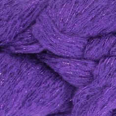 Boutique Rigoletto Metallic Yarn