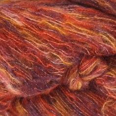 Boutique Rigoletto Prints Yarn