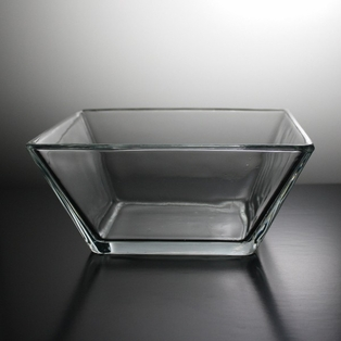 http://ep.yimg.com/ay/yhst-132146841436290/bowl-tapered-square-8-75in-clear-glass-2.jpg