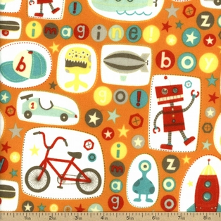http://ep.yimg.com/ay/yhst-132146841436290/boy-crazy-flannel-imagine-cotton-fabric-orange-11.jpg