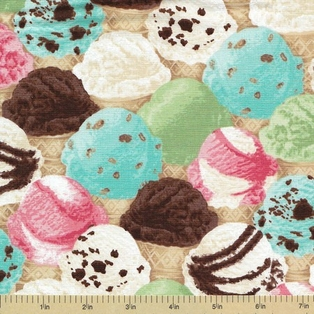 http://ep.yimg.com/ay/yhst-132146841436290/brain-freeze-cotton-fabric-scoop-multi-3.jpg