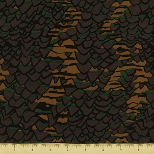 http://ep.yimg.com/ay/yhst-132146841436290/brandon-mably-cotton-fabric-shell-scape-charcoal-2.jpg