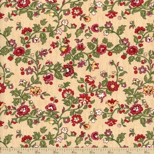 http://ep.yimg.com/ay/yhst-132146841436290/bread-and-butter-holiday-vine-cotton-fabric-cream-q1803-98489-273-2.jpg