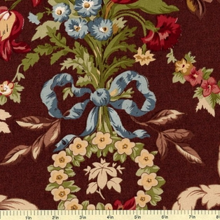 http://ep.yimg.com/ay/yhst-132146841436290/bread-and-butter-large-floral-cotton-fabric-brown-4.jpg