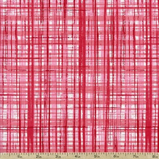 http://ep.yimg.com/ay/yhst-132146841436290/breezy-plaid-cotton-fabric-pink-4.jpg