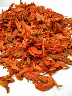 http://ep.yimg.com/ay/yhst-132146841436290/bright-orange-lily-blossoms-whole-natural-flowers-1-2-lb-2.jpg
