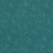 Brilliant Blenders Cotton Fabric - Seafoam Gold