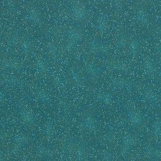 http://ep.yimg.com/ay/yhst-132146841436290/brilliant-blenders-cotton-fabric-seafoam-gold-2.jpg