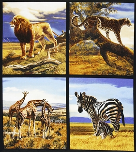http://ep.yimg.com/ay/yhst-132146841436290/bringing-nature-home-animal-panel-cotton-fabric-wild-27.jpg