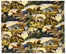 http://ep.yimg.com/ay/yhst-132146841436290/bringing-nature-home-lion-vista-cotton-fabric-wild-27.jpg