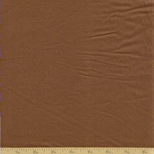 http://ep.yimg.com/ay/yhst-132146841436290/broadcloth-cotton-fabric-tea-dye-2.jpg