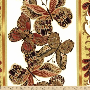 http://ep.yimg.com/ay/yhst-132146841436290/bronze-shimmer-butterfly-stripe-cotton-fabric-cream-cm9295-4.jpg