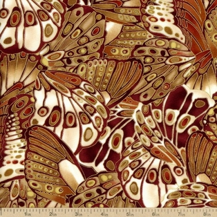 http://ep.yimg.com/ay/yhst-132146841436290/bronze-shimmer-butterfly-wings-cotton-fabric-rust-cm9296-2.jpg