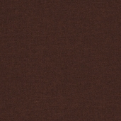 Brussels Washer Linen Rayon Fabric Blend - Brown