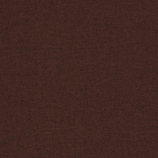 http://ep.yimg.com/ay/yhst-132146841436290/brussels-washer-linen-rayon-fabric-blend-brown-2.jpg