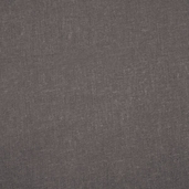 Brussels Washer Linen Rayon Fabric Blend - Charcoal