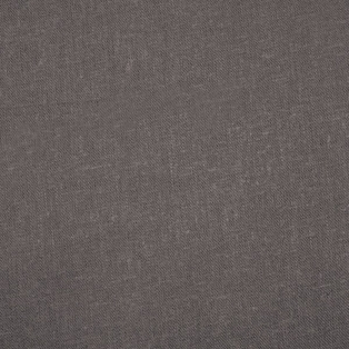 http://ep.yimg.com/ay/yhst-132146841436290/brussels-washer-linen-rayon-fabric-blend-charcoal-2.jpg