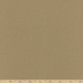 Brussels Washer Linen Rayon Fabric Blend - Earth