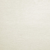 Brussels Washer Linen Rayon Fabric Blend - Ivory