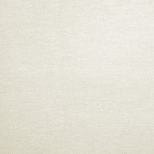 http://ep.yimg.com/ay/yhst-132146841436290/brussels-washer-linen-rayon-fabric-blend-ivory-2.jpg