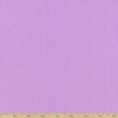 Brussels Washer Linen Rayon Fabric Blend - Lavender