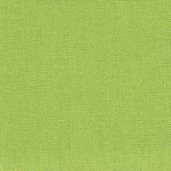 Brussels Washer Linen Rayon Fabric Blend - Lime