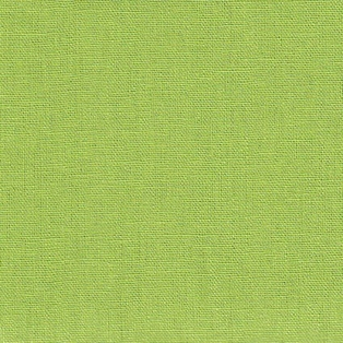 http://ep.yimg.com/ay/yhst-132146841436290/brussels-washer-linen-rayon-fabric-blend-lime-2.jpg