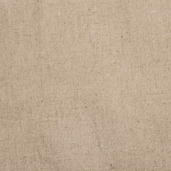 Brussels Washer Linen Rayon Fabric Blend - Natural