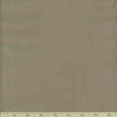 Brussels Washer Linen Rayon Fabric Blend - Rafia