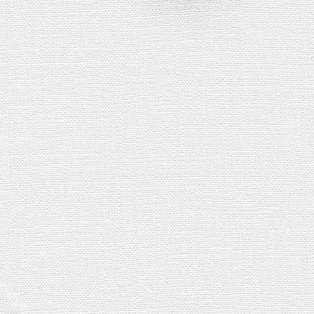 http://ep.yimg.com/ay/yhst-132146841436290/brussels-washer-linen-rayon-fabric-blend-white-2.jpg