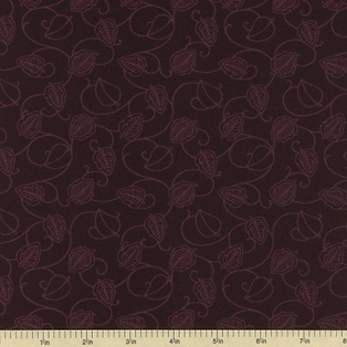 http://ep.yimg.com/ay/yhst-132146841436290/bryant-park-cotton-fabric-brown-3747-8832-90-2.jpg