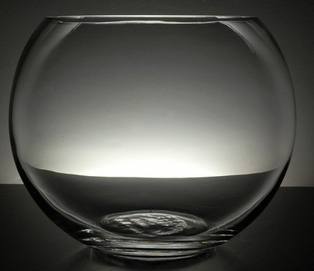 http://ep.yimg.com/ay/yhst-132146841436290/bubble-bowl-vase-12in-clear-glass-2.jpg