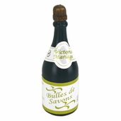 Bubbles - Champagne 24 Pack