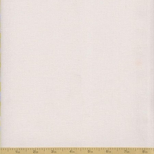 http://ep.yimg.com/ay/yhst-132146841436290/buckram-25-inch-a-from-james-thompson-and-co-inc-white-2.jpg