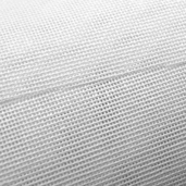 Buckram 30 inch 115 HKA  from James Thompson and Co. Inc. - White