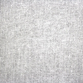 Buckram 40 inch A from James Thompson and Co. Inc - White