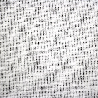 http://ep.yimg.com/ay/yhst-132146841436290/buckram-40-inch-a-from-james-thompson-and-co-inc-white-2.jpg