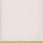 Buckram 50 inch A- James Thompson and Co. Inc - White