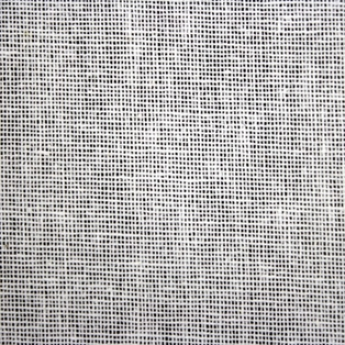 http://ep.yimg.com/ay/yhst-132146841436290/buckram-60-inch-550-hka-from-james-thompson-and-co-inc-white-2.jpg