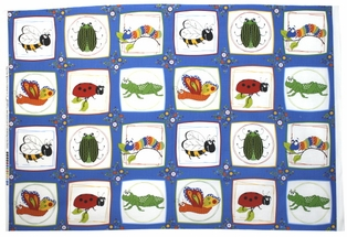 http://ep.yimg.com/ay/yhst-132146841436290/bug-a-boo-cotton-fabric-bug-block-panel-multi-4.jpg