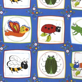 http://ep.yimg.com/ay/yhst-132146841436290/bug-a-boo-cotton-fabric-bug-block-panel-multi-5.jpg